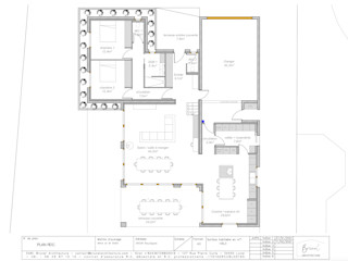 APPEL D'OFFRE BOUZIGUES Brunel Architecture