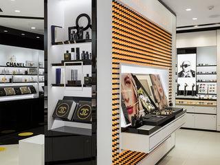 Kroma Photo Oficinas y tiendas