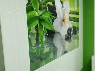 Pavlin Art 藝術品照片與畫作 磁磚