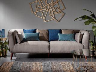 Tiendas On Living roomSofas & armchairs