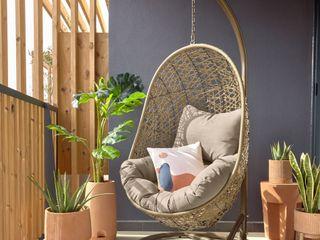 Tiendas On Garden Accessories & decoration