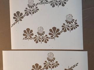ab-design GmbH