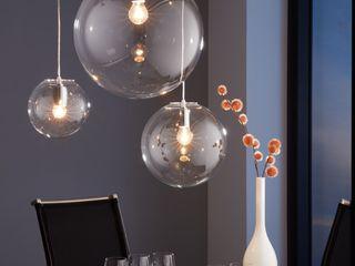 Skapetze Lichtmacher Modern kitchen