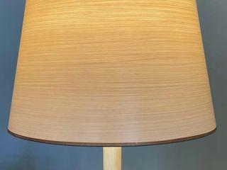Lampenschirm Handlack/Strichlack – Konfigurator Atelier Winter & Partner WohnzimmerBeleuchtung