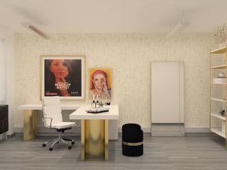 ByOriginal مكتب عمل أو دراسة