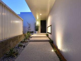 Style Create Modern houses