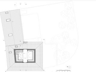 ShiStudio Interior Design