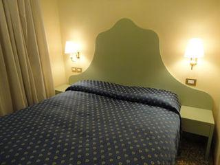 RISTRUTTURAZIONE CAMERA DA LETTO E BAGNO Anita Cerpelloni Paper Project Venice Camera da letto in stile classico