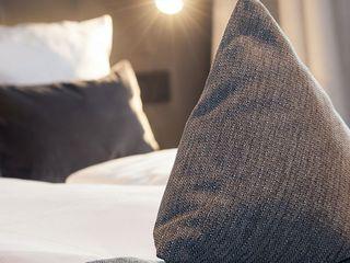 Skapetze Lichtmacher Modern hotels