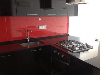 DIONI Home Design KitchenSinks & taps