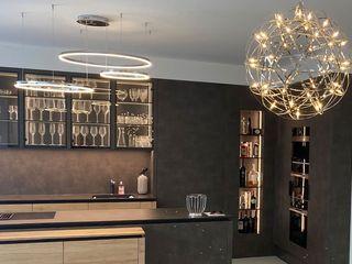 Skapetze Lichtmacher Kitchen units