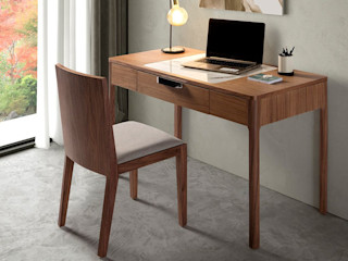 Intense mobiliário e interiores Studio moderno