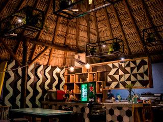 bello diseño! Bars & clubs
