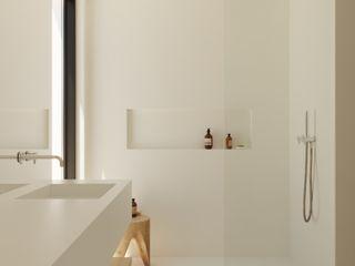 ponyANDcucoBYgigi 浴室