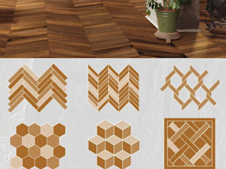 Holz + Floor GmbH   Thomas Maile   Living with nature since 1997 Floors
