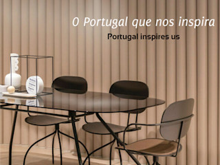 REVISTA PORTUGUESE LIGHTING – edição 15 LUZZA by AIPI - Portuguese Lighting Association CasaAcessórios e Decoração