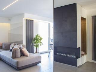 Spazio 14 10 Living room