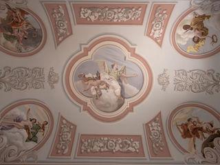 """Soffitto """"Grazia"""" Artmande SoggiornoAccessori & Decorazioni"""