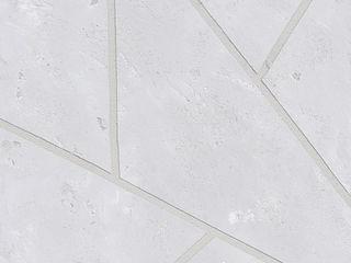 Luxum SoggiornoAccessori & Decorazioni Bianco