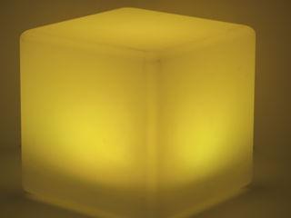 Luce&Luci Garden Lighting