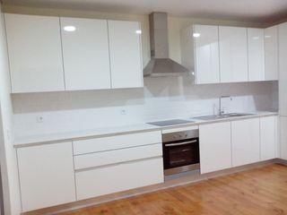 DIONI Home Design KitchenCabinets & shelves