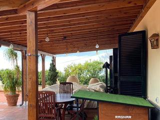 L'importanza del giardino ed un modo per renderlo davvero esclusivo Pet House Design® Villa Legno Marrone