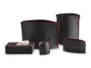 Limac Design HouseholdStorage Black