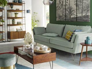 LA REDOUTE 客廳沙發與扶手椅