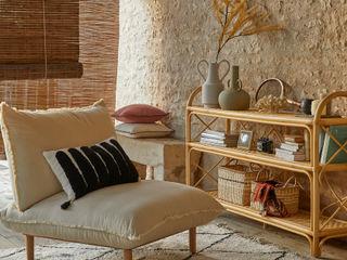 LA REDOUTE 客廳配件與裝飾品