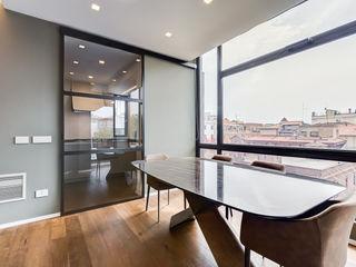 EF_Archidesign Salon moderne
