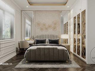 top 20 ý tưởng decor phòng ngủ đơn giản thiết kế độc đáo NEOHouse