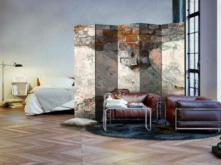 Intense mobiliário e interiores Camera da lettoAccessori & Decorazioni