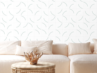 Lurca Azulejos HouseholdAccessories & decoration Tiles