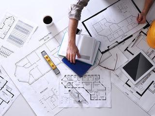 Kiến trúc sư là gì? Có nên chọn ngành kiến trúc sư NEOHouse