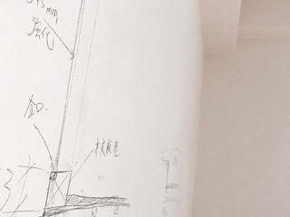 商業空間,髮廊規劃 Unicorn Design