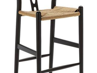 Intense mobiliário e interiores Living roomStools & chairs