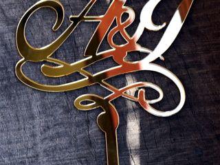 INCORNICIARE KitchenAccessories & textiles Gỗ-nhựa composite Amber/Gold