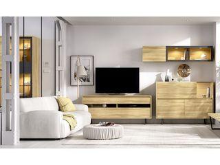 Intense mobiliário e interiores Living room