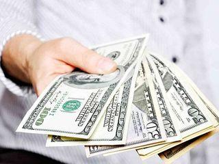 How to Make More Money, Based on Your Zodiac Sign Home Renovation غرفة المعيشة
