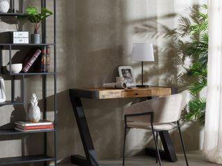 Intense mobiliário e interiores Study/officeDesks