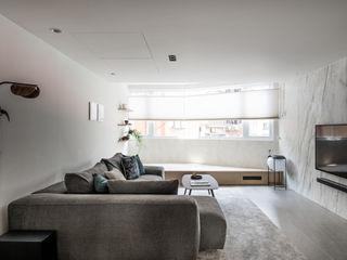 MSBT 幔室布緹 Living room Beige