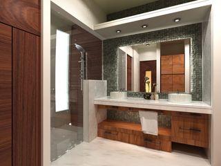 CouturierStudio حمام