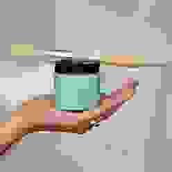 City & Loft Strong by vanHenry colours: modern  von homify,Modern