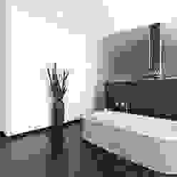 [lu:p] Architektur GmbH Baños