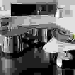 Küchengaleria Oßwald GmbH Cocinas