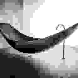 Design by Torsten Müller BagnoVasche & Docce