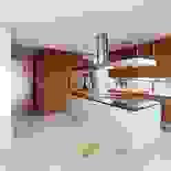 innenarchitektur-rathke Cocinas