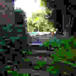 Simbiosi Estudi Garden