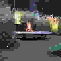 Barbara Negretti - Garden design - Jardínes: Ideas, imágenes y decoración