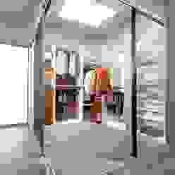 Lignum Möbelmanufaktur GmbH HouseholdRoom dividers & screens